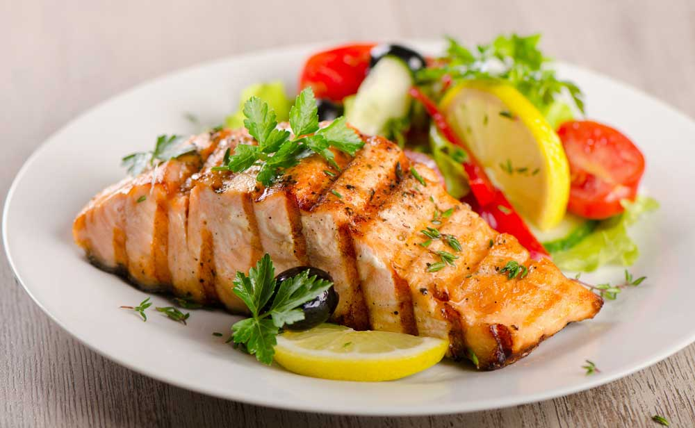 Tips on Effective Meal Planning